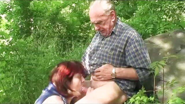 Ezt pornó ingyen videó a hallgatót orvos vezeti.
