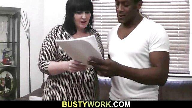 Három gyönyörű vibrátor ingyen családi sex videok